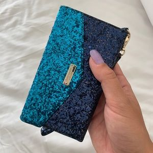 Kate Spade IPhone Wallet Case